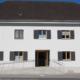 Häuser der Generationen Koblach