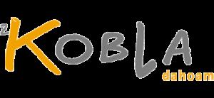 zKobla dahoam – Koblar helfand Koblar