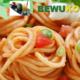 BEWUKO - Bewusstes Kochen für Zuhause